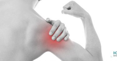 Rotator Cuff Tendonitis Treatment