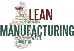 lean manufacturing consultants