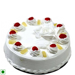 online cake delivery in Khertal
