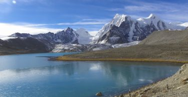Sikkim Tour Packages