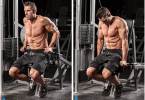 bodybuilding supplements that are legal