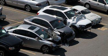 Auto Scrap Removal Brisbane