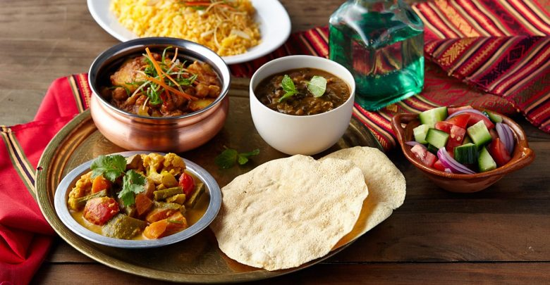 Tips To Keep In Mind While Choosing An Indian Restaurant