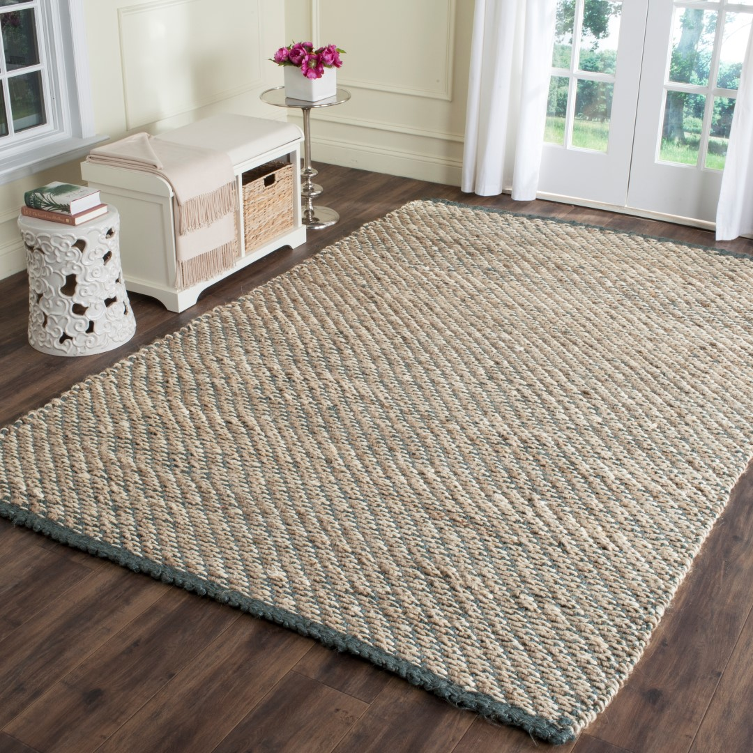 Different Varieties Of Natural Fiber Rugs Amp What Size Rug