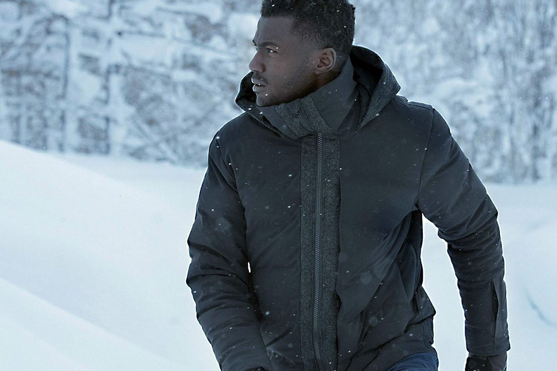 Know About The Best Winter Wear Jackets For Men Of Great