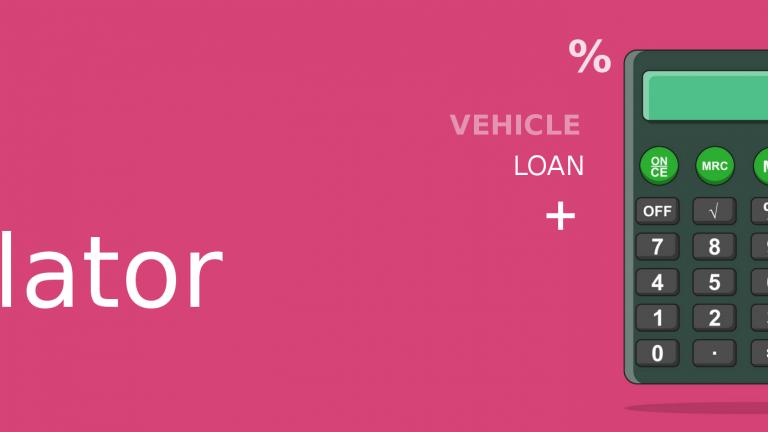 home loan emi calculator  benefits  usage  u0026 factors that